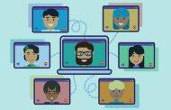 Reuniões Online do Amor-Exigente