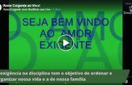 AE José Bonifácio – Facebook Live – 03/11/2020