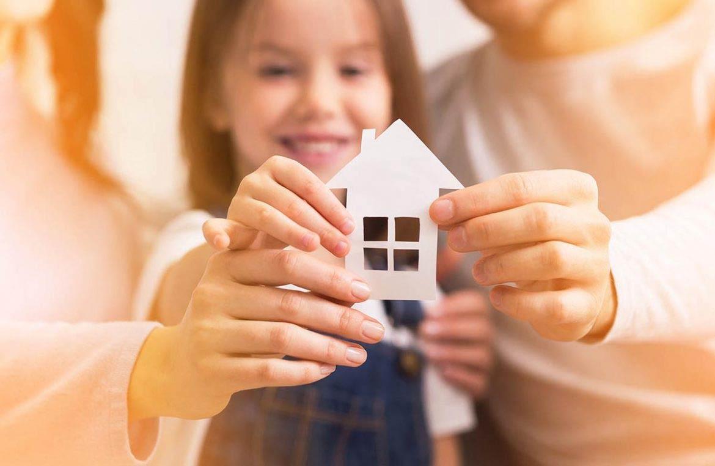Normas e regras para comunidade terapêutica familiar