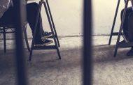 Participação em reuniões do AE conta para redução de pena, decide TJ-RS