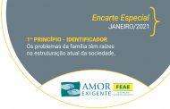 Encarte Janeiro/2021 - 1º Princípio