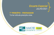 Encarte Julho/2021 - 7º Princípio